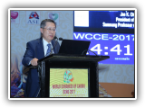 World Congress of Cardio Echo (10)