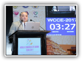 World Congress of Cardio Echo (14)
