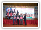 World Congress of Cardio Echo (17)