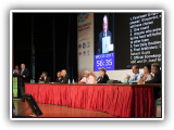 World Congress of Cardio Echo (23)