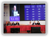 World Congress of Cardio Echo (25)