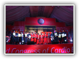 World Congress of Cardio Echo (43)